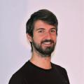 Machine Learning modellen, AI,