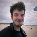 Webdeveloper PHP HTML CSS Javascript