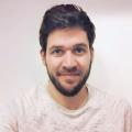 BI consultant specialist, ervaring met Tableau en kennis van SQL en Python