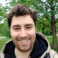 MySQL, CSS,HTML,PYTHON,VUE.JS,ANGULAR,FRONT-END, BACK-END