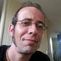 System Administrator, MySQL, CSS, HTML, PHP, JS, Bash, Python, Linux, FreeBSD