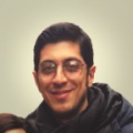 Data Scientist, Data Analyst, Data Engineer, Python, SQL, Tableau, Scikit-learn