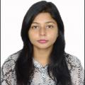 Senior Software Analyst/ SAP BASIS HANA
