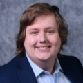 Servicedesk medewerker, TOPdesk, Allround Systemen (Mac, Linux, Windows)