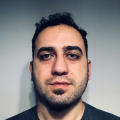 JavaScript, React.js, Node.js, Electron.js, Css, HTML, Less/Scss, Vue.js, MongoDB, Firebase