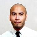 Junior Web Developer wil werken met HTML5, CSS3, JavaScript, Bootstrap, jQuery, NodeJS, ExpressJS