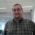 Master data SAP specialist met finance achtergrond