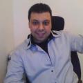 ICT Servicedesk \ Helpdesk \ Support Medewerker
