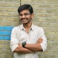 Data Analyst - Teradata SQL, Tableau, COGNOS