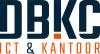 DBKC ICT & Kantoor