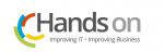 Hands on Information Management