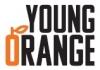 YoungOrange