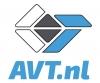 A. van Tilburg Beheer BV