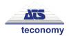 ATS Teconomy