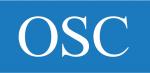 OSC B.V.