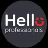 Hello Professionals