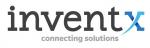 InventX BV