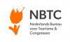Stichting Nederlands Bureau voor Toerisme & Congressen (NBTC)
