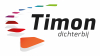 Stichting Timon