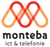 Monteba ICT en telefonie
