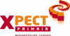 Stichting Xpect Primair