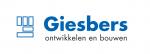 Giesbers-Wijchen Bouw BV