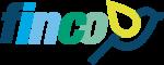 Finco Fuel Nederland B.V.