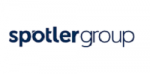 Spotler Group