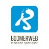 Boomerweb