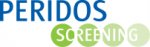 Coöperatie Landelijk Beheer Prenatale Screening (CLBPS)