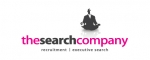 The Search Company BV