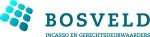 Bosveld Incasso en Gerechtsdeurwaarders