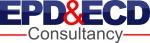 EPD & ECD Consultancy B.V.