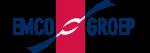 Emco-Groep