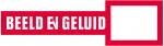 Het Nederlands Instituut voor Beeld en Geluid