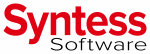 Syntess Software