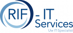 RIF-IT Services BV