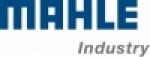MAHLE Industrial Filtration (Benelux) BV