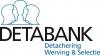 DETABANK Detachering