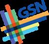 Gé Systems Nederland