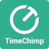 TimeChimp B.V.