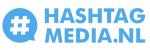 HashtagMedia B.V.