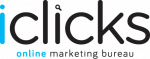 iClicks Nederland BV