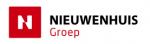 Nieuwenhuis Groep