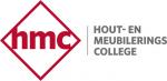 Hout- en Meubileringscollege