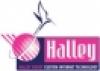 Halley Groep