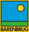Barenbrug Holland BV