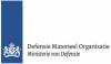 Ministerie van Defensie - Locatie Maasland