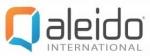 Qaleido International B.V.