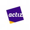ActiZ, branchevereniging van zorgorganisaties